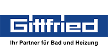 Hermann Gittfried GmbH & Co. KG